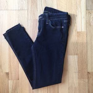 ⭐️💋Just USA Jeans Size 9